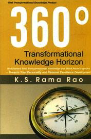 360o Transformational Knowledge Horizon
