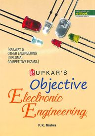 OBJECTIVE ELECTRONIC ENGINEERING CODE 964