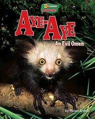 Aye-Aye: An Evil Omen price comparison at Flipkart, Amazon, Crossword, Uread, Bookadda, Landmark, Homeshop18