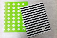 Store67 Printed File  10 sleeves