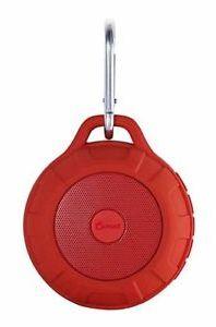 Comet BlueTooth Speaker with FM