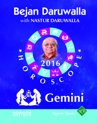 Horoscope Gemini 2016