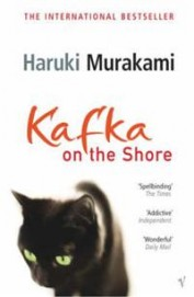 Kafka on the Shore price comparison at Flipkart, Amazon, Crossword, Uread, Bookadda, Landmark, Homeshop18