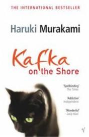 Kafka on the Shore price comparison at Flipkart, Amazon, Crossword, Uread, Bookadda, Landmark, Homeshop18