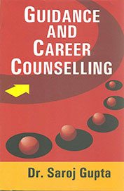 Guidance & Career Counselling