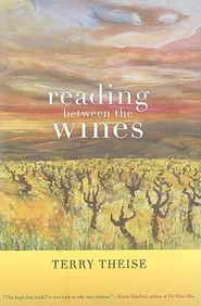 Reading Between The Wines