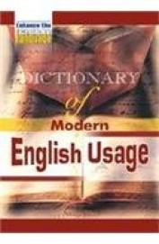 Dictionary Of Modern English Usage Enhance The Global Language