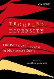 Troubled Diversity