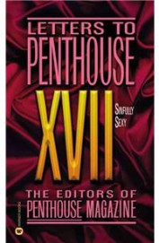 Letters To Penthouse 17 Sinfully Sexy