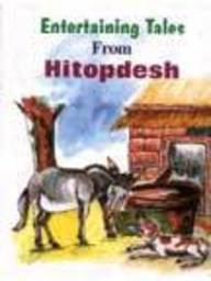 Entertaining Tales From Hitopdesh