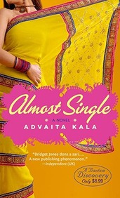 Almost Single price comparison at Flipkart, Amazon, Crossword, Uread, Bookadda, Landmark, Homeshop18