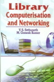 Library Computerisation & Networking