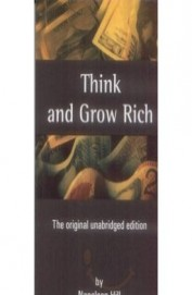 Think And Grow Rich (English) price comparison at Flipkart, Amazon, Crossword, Uread, Bookadda, Landmark, Homeshop18