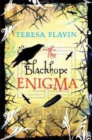 The Blackhope Enigma
