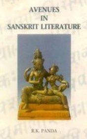 Avenues In Sanskrit Literature