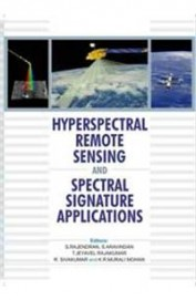 Hyperspectral Remote Sensing & Spectral Singnature Applications