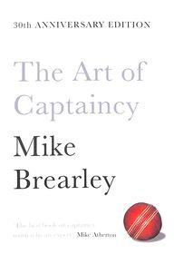 Art Of Captaincy