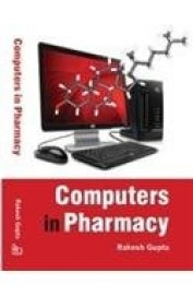 Computers In Pharmacy