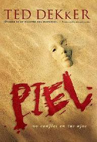 Piel (Spanish Edition)
