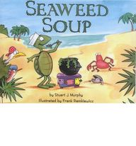 Seaweed Soup Level 1 Mathstart Matching Sets