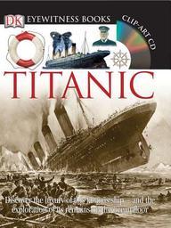 Titanic [With CDROM and Charts] price comparison at Flipkart, Amazon, Crossword, Uread, Bookadda, Landmark, Homeshop18