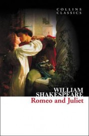 Romeo & Juliet : Collins Classics