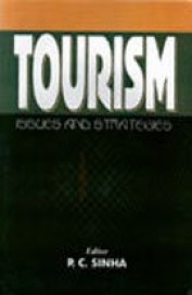 Tourism Issues & Strategies