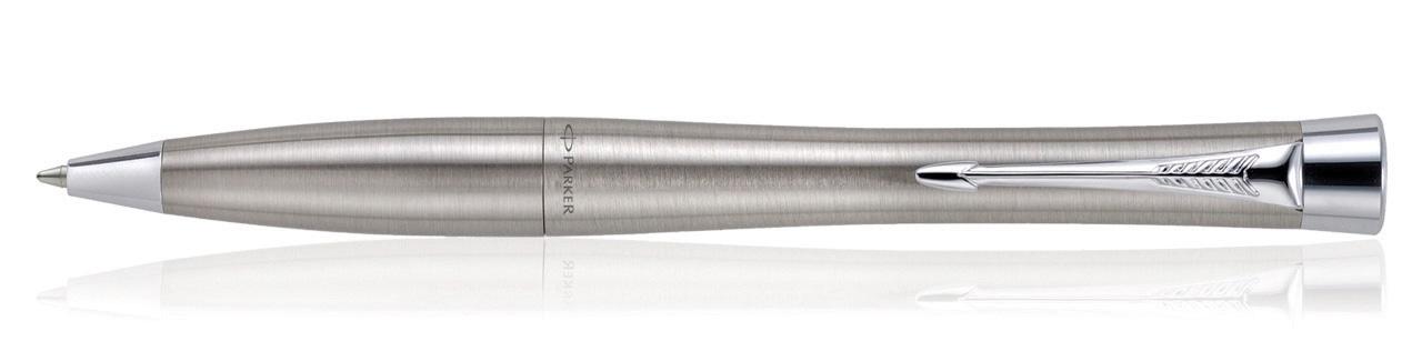 Parker Urban Metro Metallic CT Ballpoint Pen