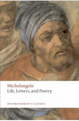 Life Letters & Poetry - Oxford Worlds Classics
