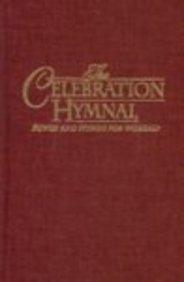 Celebration Hymnal: Songs and Hymns for Worship price comparison at Flipkart, Amazon, Crossword, Uread, Bookadda, Landmark, Homeshop18