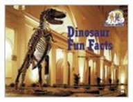 Steck-Vaughn Pair-It Books Emergent Stage 2: Student Reader Dinosaur Fun Facts, Story Book price comparison at Flipkart, Amazon, Crossword, Uread, Bookadda, Landmark, Homeshop18
