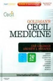 Cecil Medicine