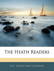The Heath Readers