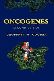 Oncogenes (The Jones And Bartlett Series In Biology)