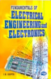 Fundamentals Of Electrical Engg & Electronics