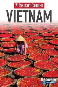 Insight Guides Vietnam
