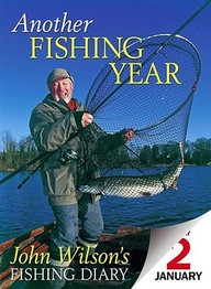 Another Fishing Year: John Wilson's Fishing Diary price comparison at Flipkart, Amazon, Crossword, Uread, Bookadda, Landmark, Homeshop18