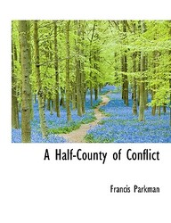 A Half-County of Conflict