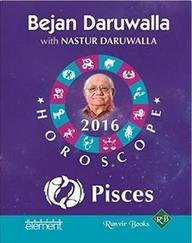 Horoscope Pisces 2016