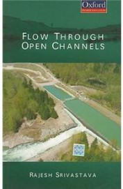 Flow Through Open Channels