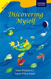on discovering myself by jb serrano and mg lapid essay