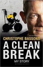 A Clean Break : My Story