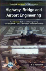 diploma civil engineering books in hindi pdf