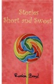 Stories Short & Sweet
