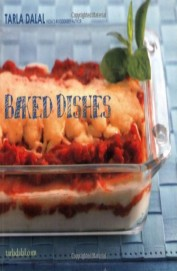 Baked Dishes