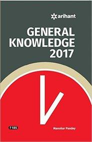 General Knowledge 2017: Code G383