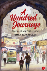 Hundred Journeys : Storeis Of My Fatherland