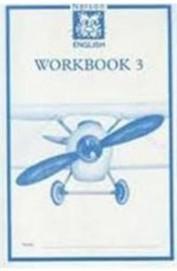 Nelson English Work Book 3