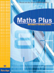 Gem's Mental Maths 4 price comparison at Flipkart, Amazon, Crossword, Uread, Bookadda, Landmark, Homeshop18