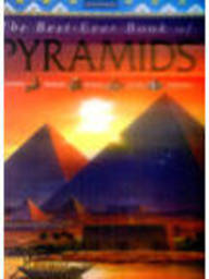 World Of Pyramids